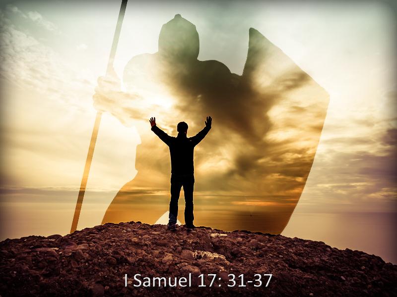 Unafraid-6-21-20-Failure-I-Samuel