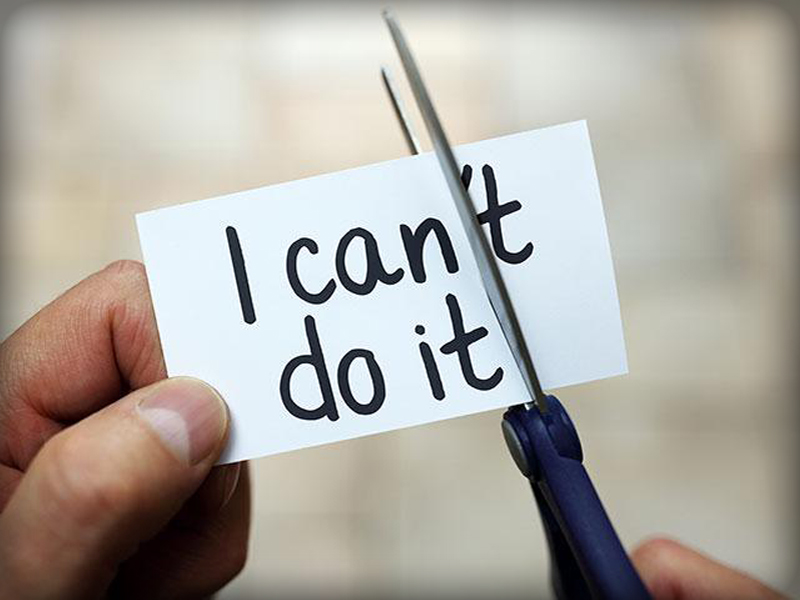 Unafraid-6-21-20-Failure-I-can-do-it