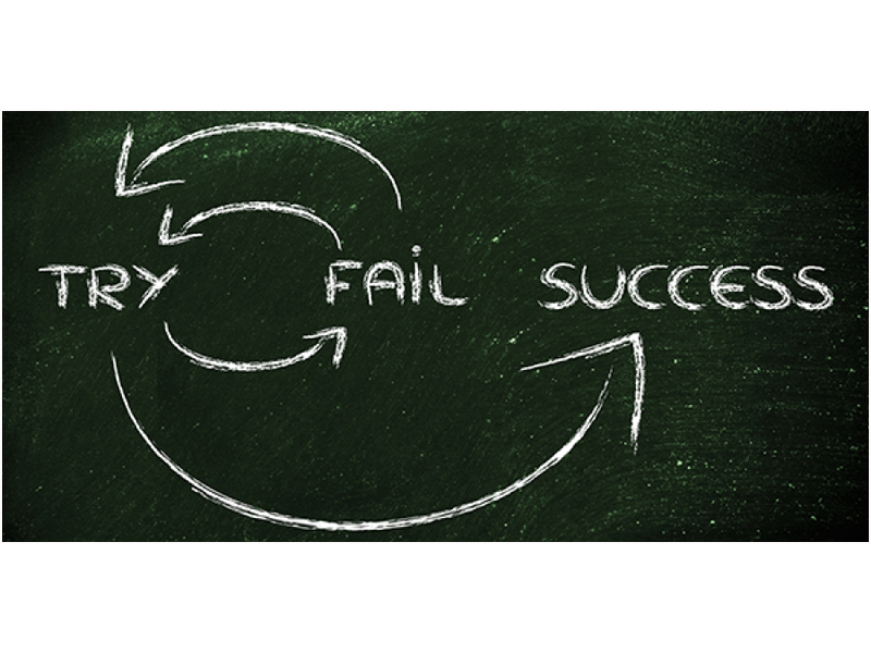 Unafraid-6-21-20-Failure-cycle-of-failing