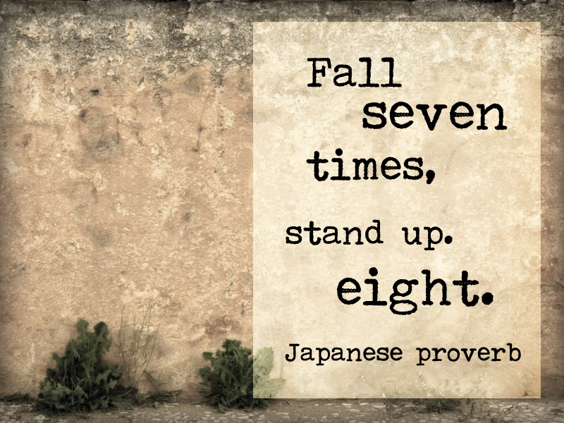 Unafraid-6-21-20-Failure-fall-7