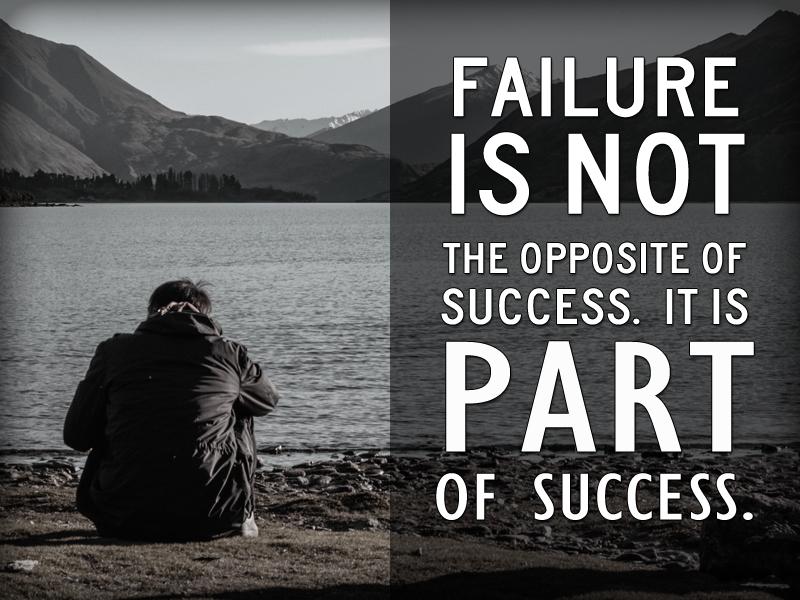 Unafraid-6-21-20-Failure-part-of-success