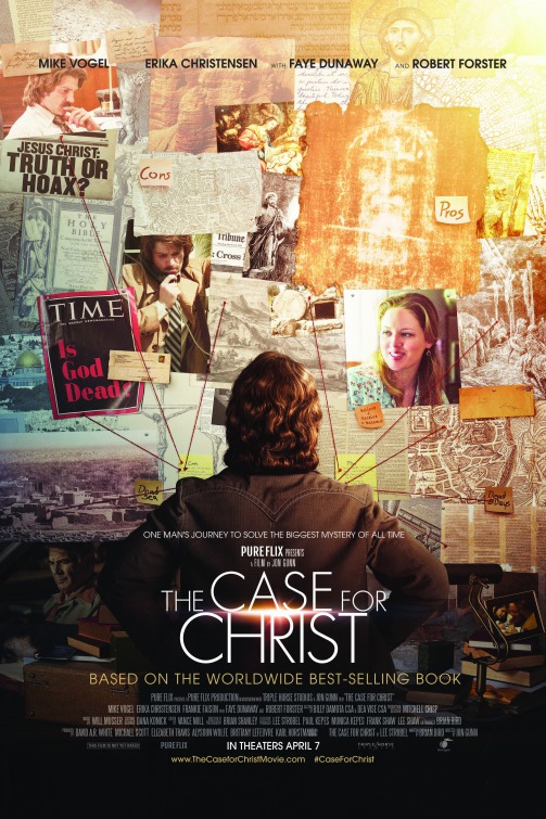 case_for_christ