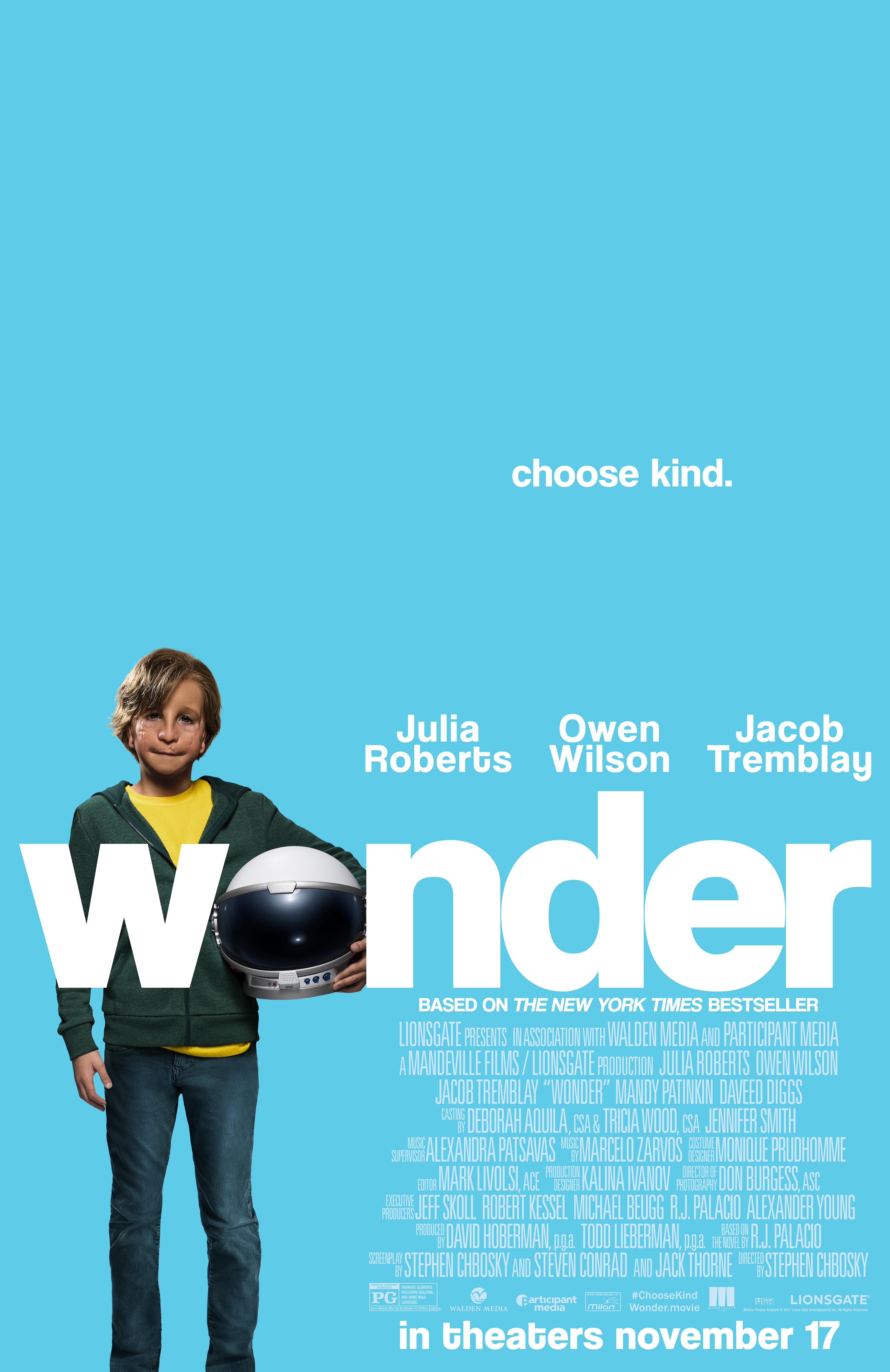 wonder-movie-poster