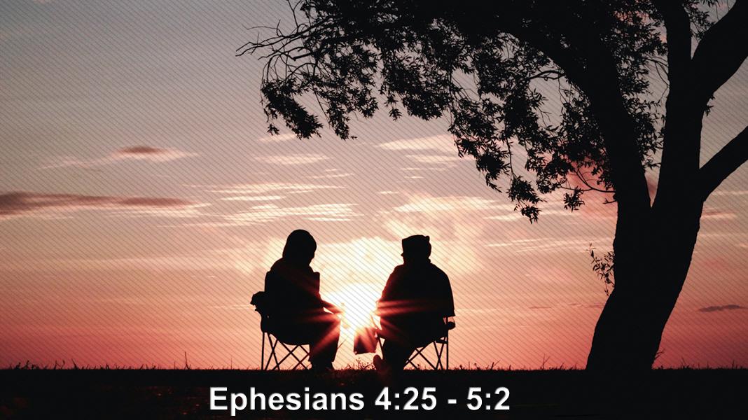 Family-of-God-10-3-21-Ask-Ephesians