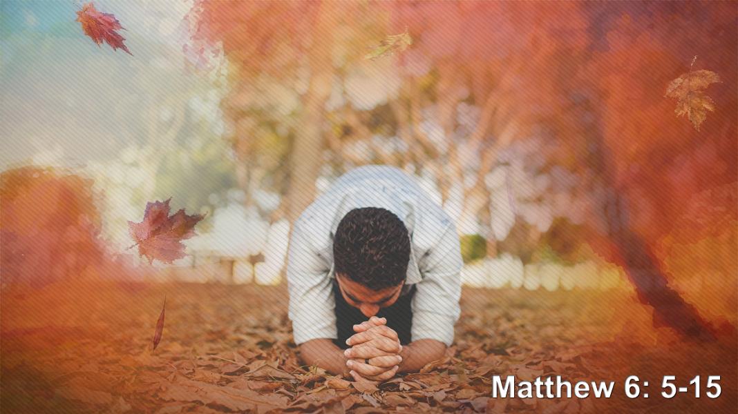 Family-of-God-10-3-21-Ask-Matthew