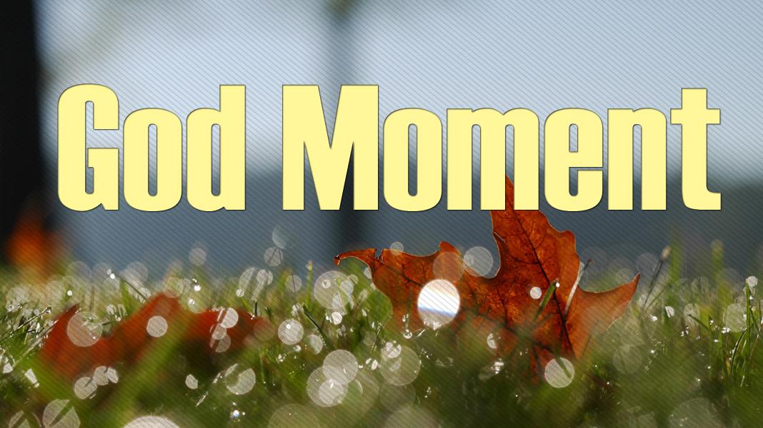Family-of-God-9-26-21-Faith-God-moment