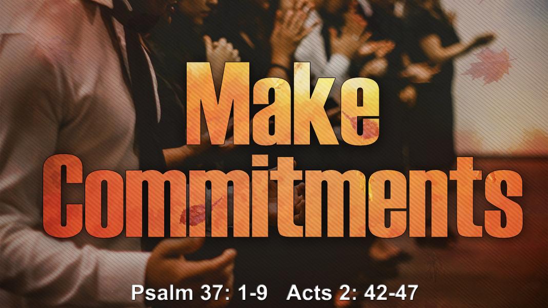 Family-of-God-10-10-21-Make-1a