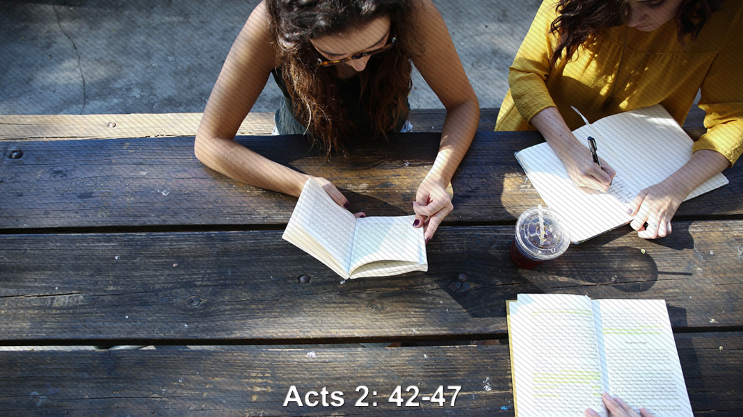 Family-of-God-10-10-21-Make-Acts