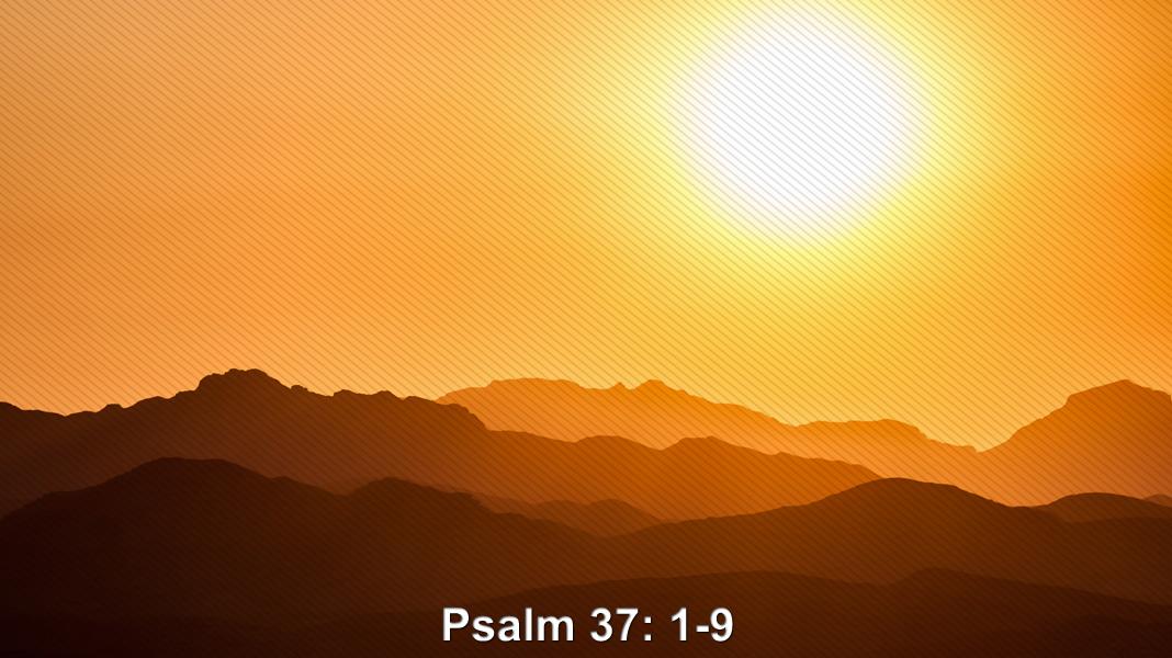 Family-of-God-10-10-21-Make-Psalm
