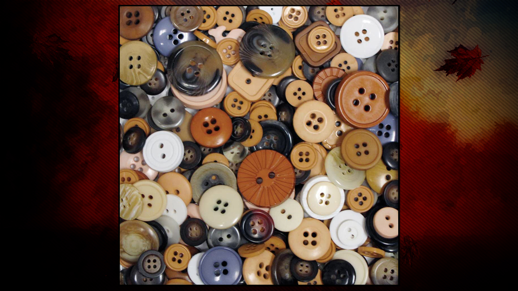 Family-of-God-10-10-21-Make-buttons
