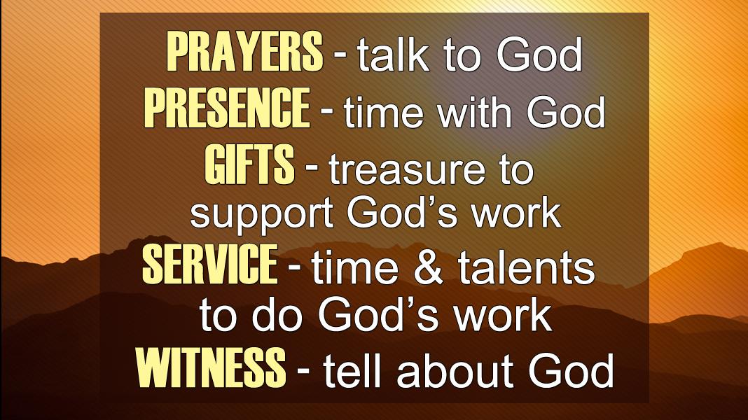Family-of-God-10-10-21-Make-commitment
