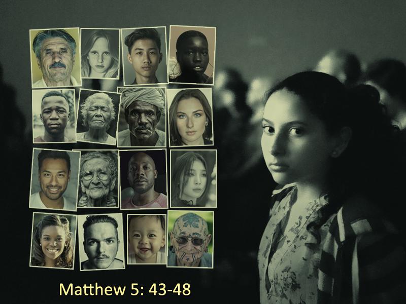 Unafraid-6-14-20-Other-Matthew