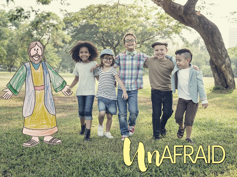 Unafraid-6-14-20-Other-childrens-time