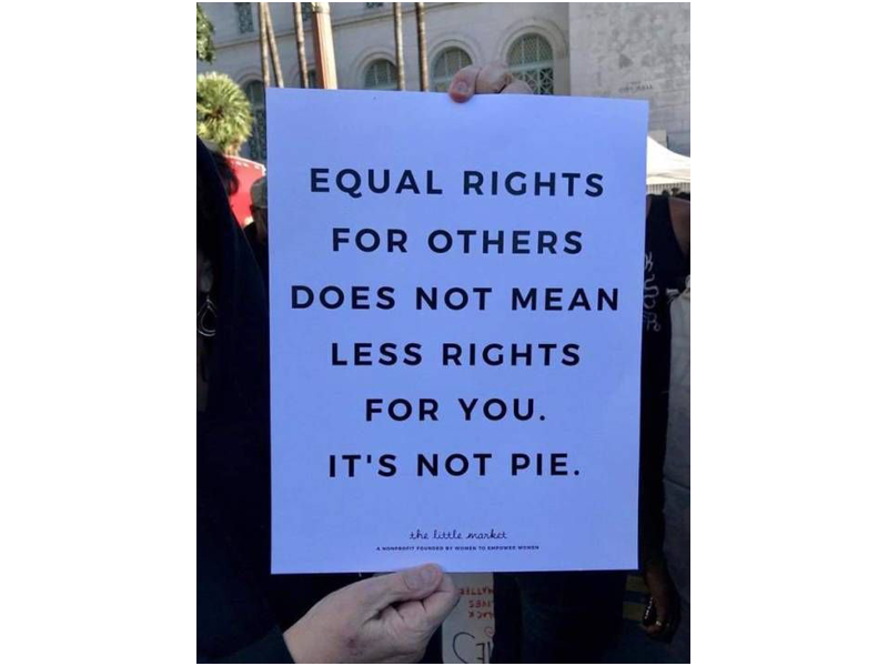 Unafraid-6-14-20-Other-equal-rights