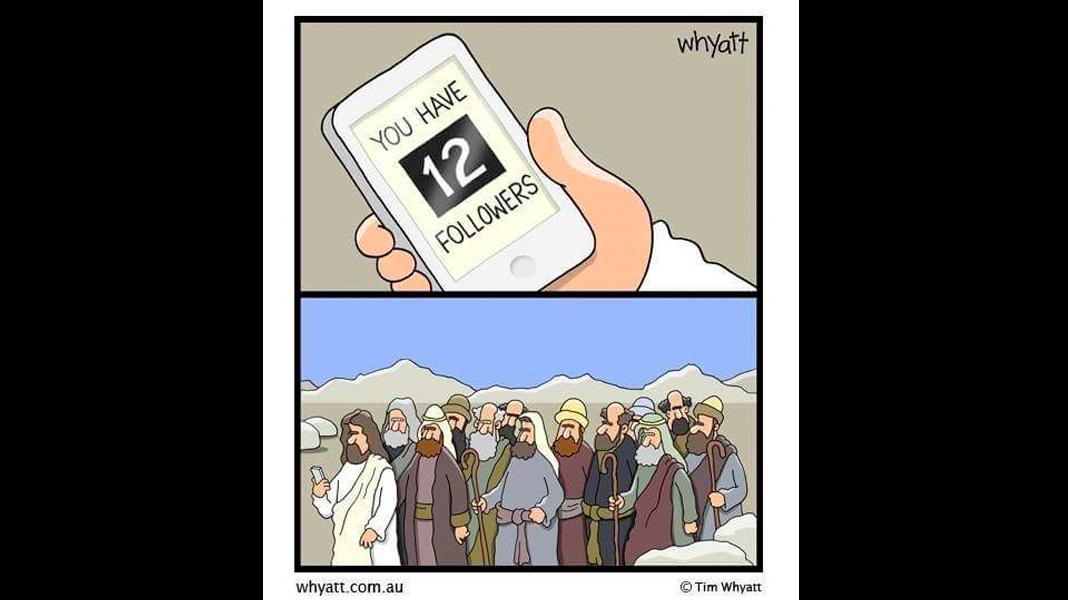 Good-News-1-24-21-Follow-Me-12-followers