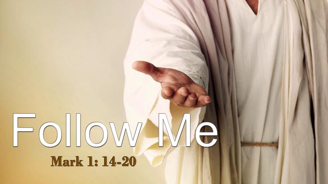 Good-News-1-24-21-Follow-Me-1a