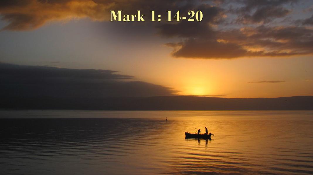 Good-News-1-24-21-Follow-Me-Mark