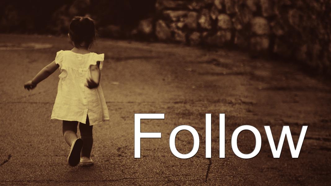 Good-News-1-24-21-Follow-Me-children-1