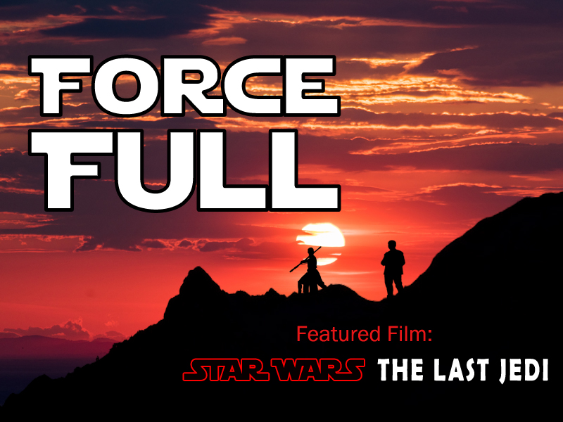 Force-Full-1