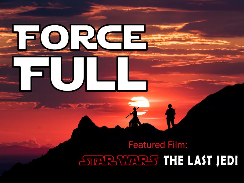 Force-Full-1