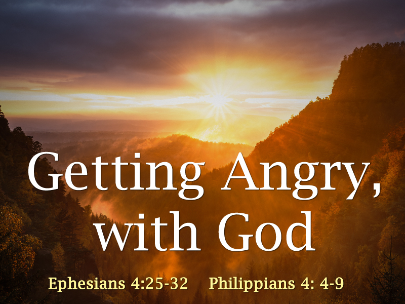 Good-Thing-11-22-20-Angry-1a