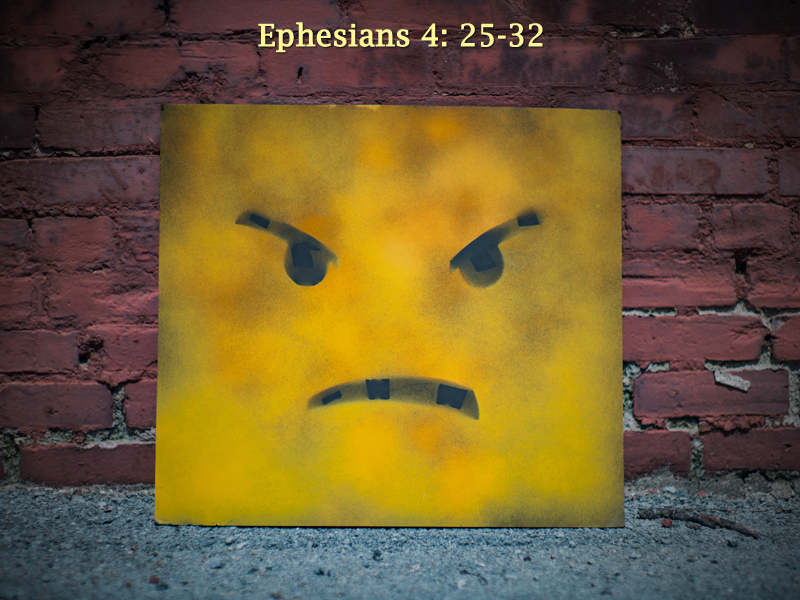Good-Thing-11-22-20-Angry-Ephesians