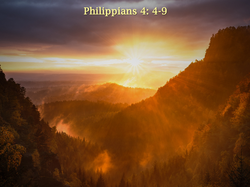 Good-Thing-11-22-20-Angry-Philippians
