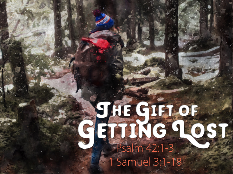 Gifts-Getting-Lost-1