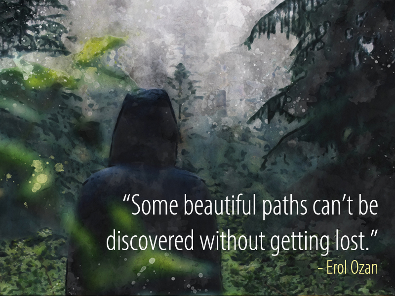 Gifts-Getting-Lost-beautiful-paths