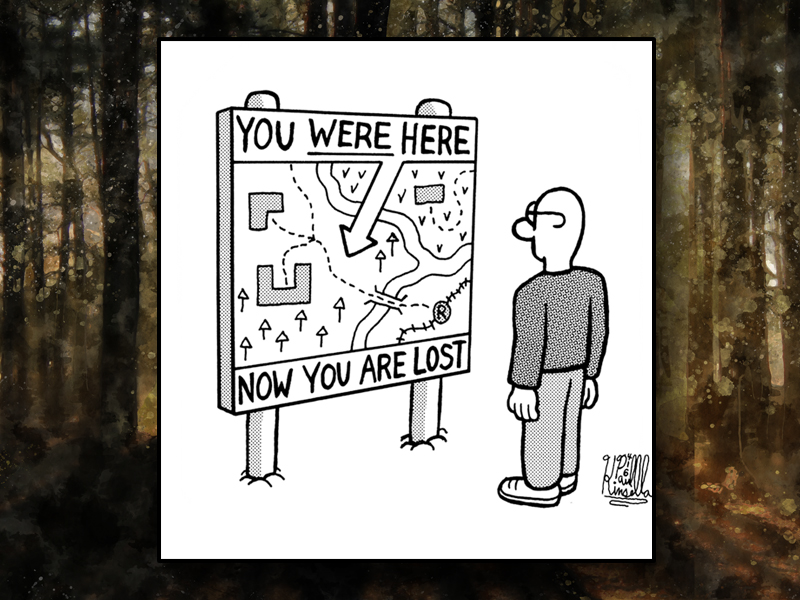 Gifts-Getting-Lost-you-were-here