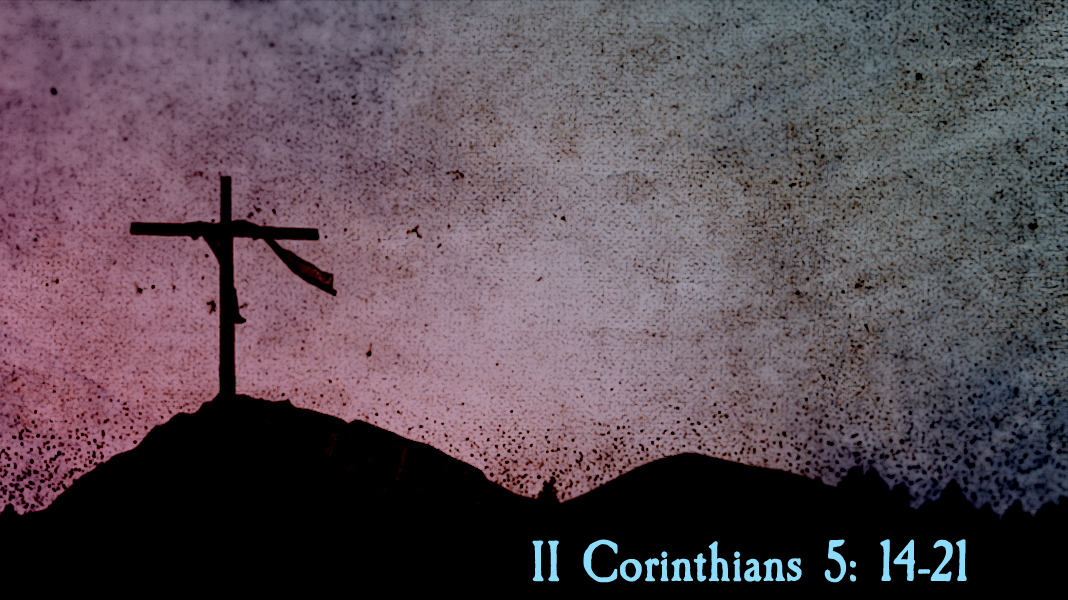 Les-Mis-3-21-21-Giving-or-Taking-II-Corinthians