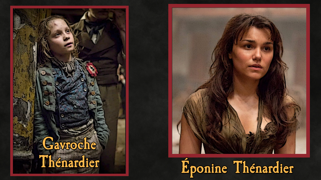 Les-Mis-3-21-21-Giving-or-Taking-gavroche-eponine