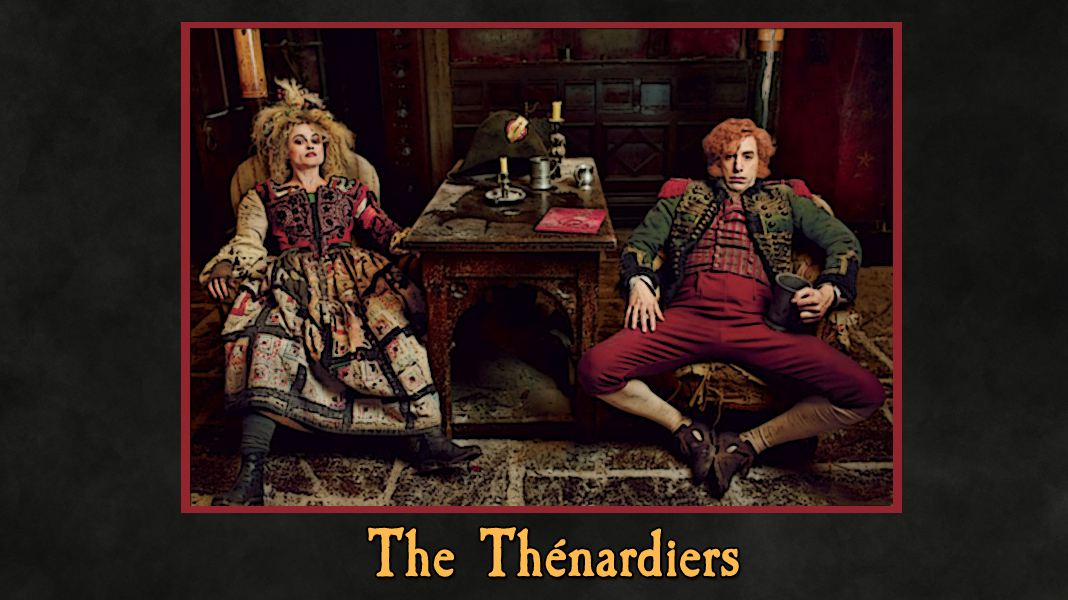 Les-Mis-3-21-21-Giving-or-Taking-thenardiers