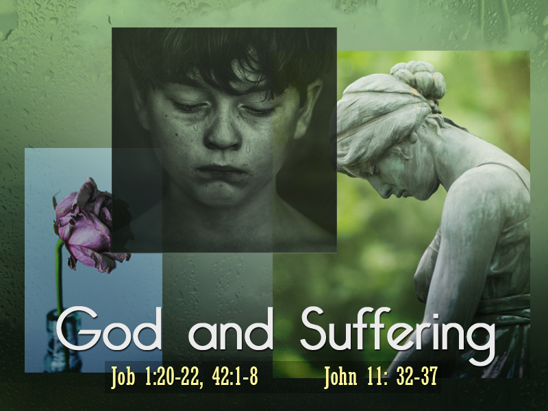 Why-11-3-19-Suffering-1