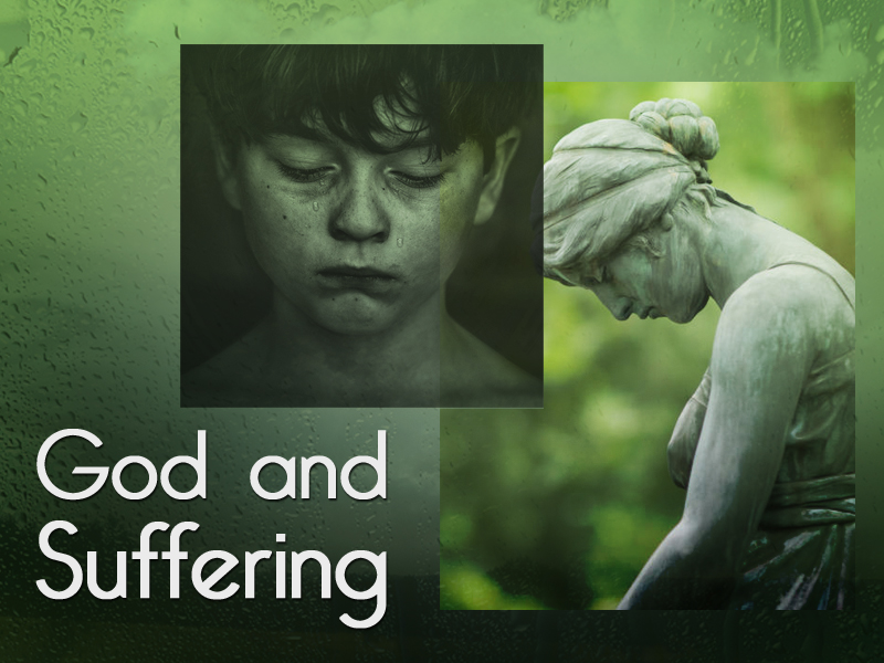 Why-11-3-19-Suffering-1a