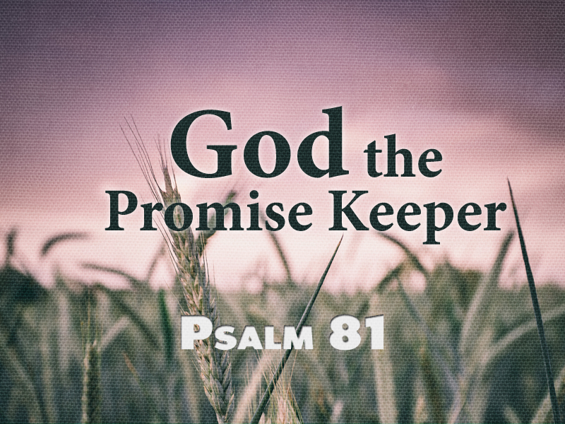 Psalms-Promise-Keeper-1