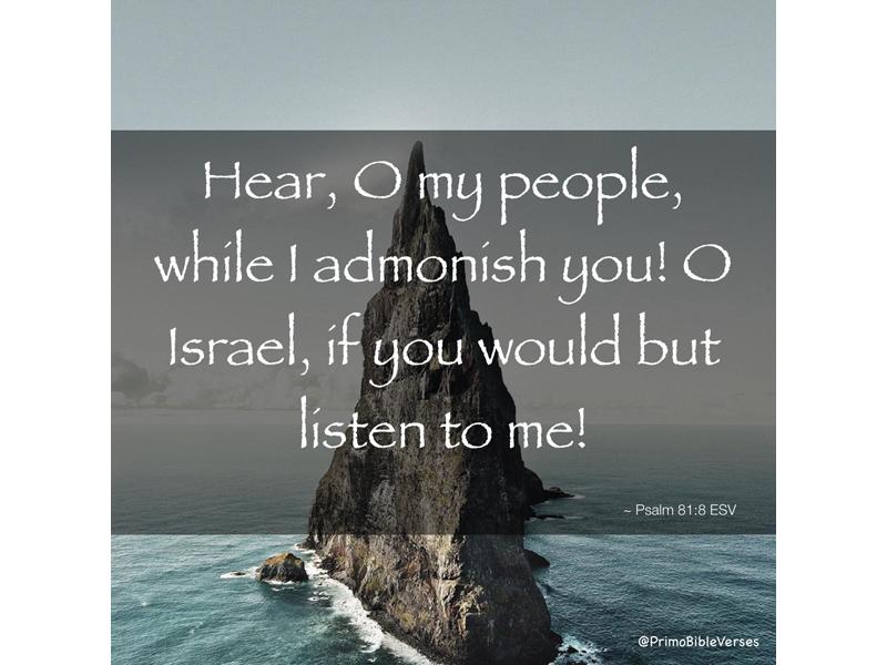 Psalms-Promise-Keeper-listen-v-8
