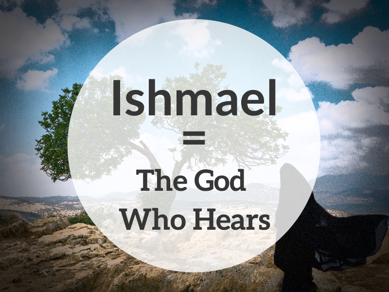 Genesis-God-Who-Sees-and-Hears-5