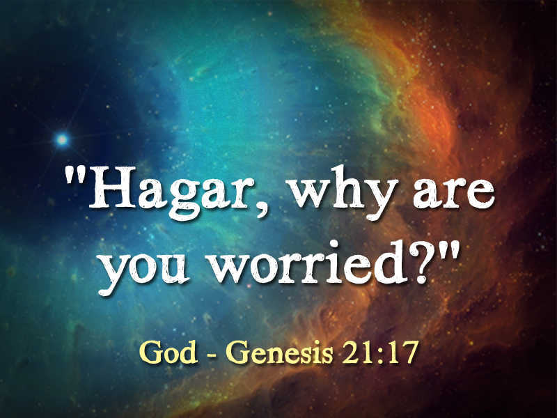 Genesis-God-Who-Sees-and-Hears-question