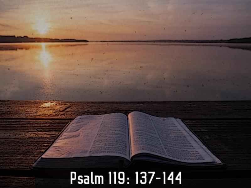 Prophets-8-9-20-Habakkuk-Psalm