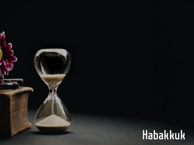 Prophets-8-9-20-Habakkuk-scripture