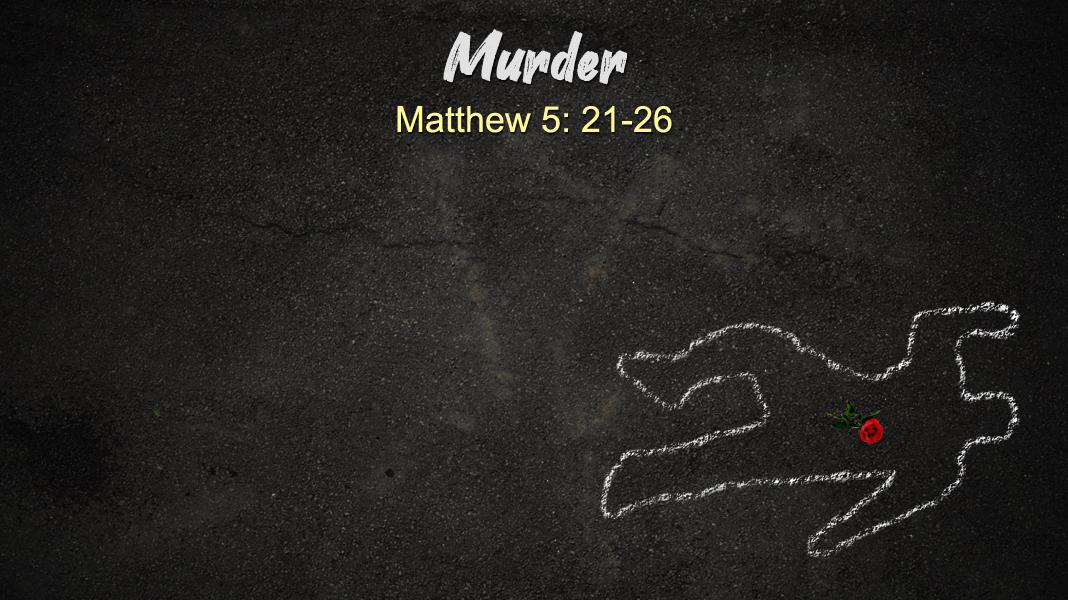 AWTY-4-25-21-Hard-Matthew-1