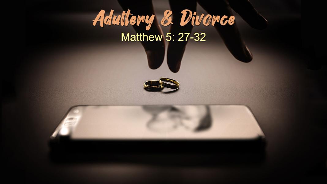 AWTY-4-25-21-Hard-Matthew-2