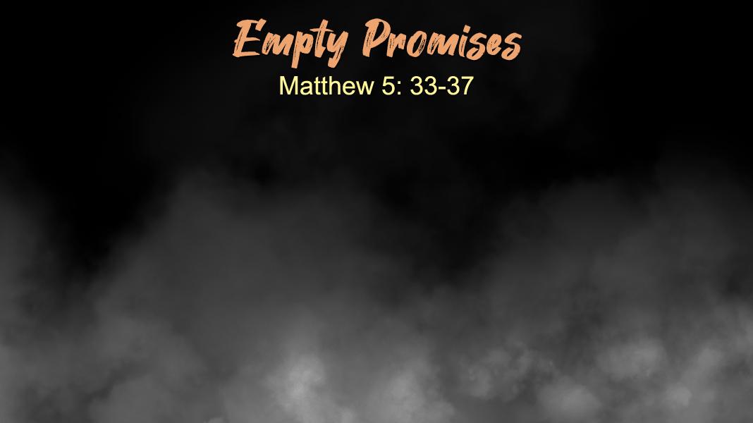 AWTY-4-25-21-Hard-Matthew-3