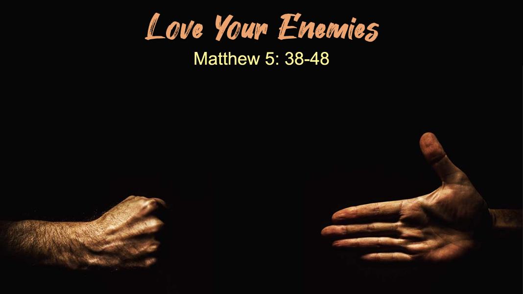 AWTY-4-25-21-Hard-Matthew-4