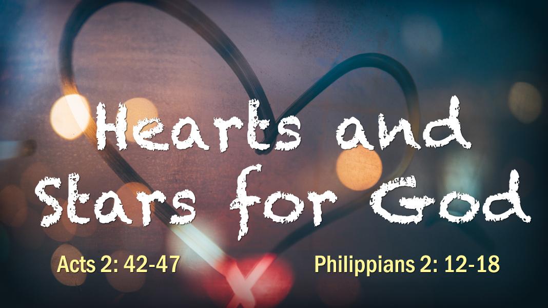 Heart-5-10-20-Hearts-Stars-1a