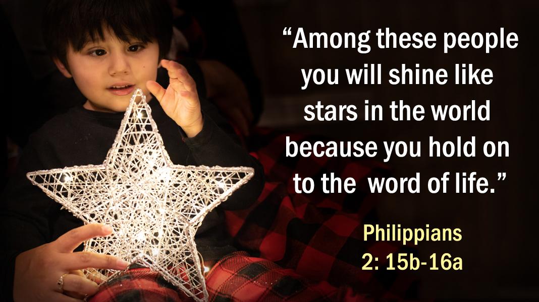 Heart-5-10-20-Hearts-Stars-Philippians