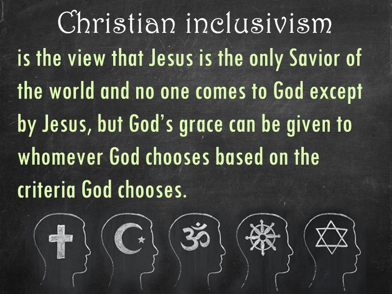 Questions-7-21-19-Hinduism-Christian-inclusivism