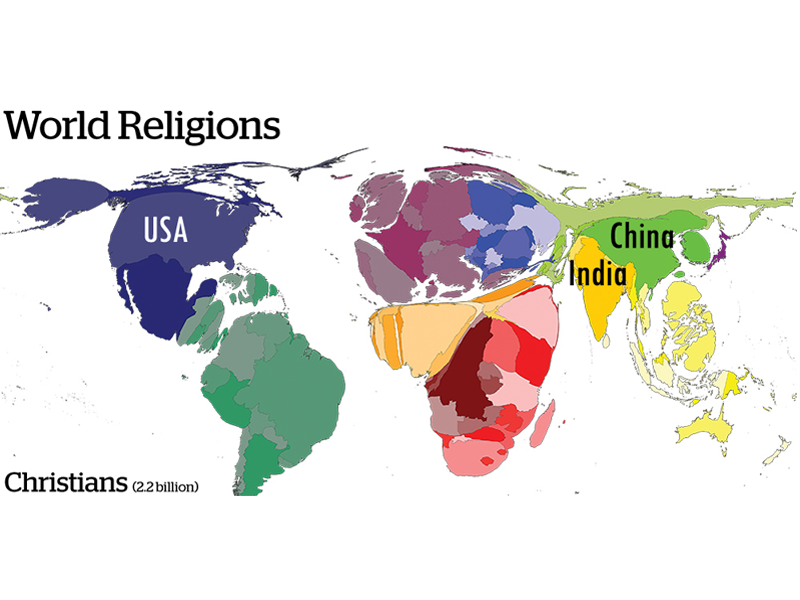 Questions-7-21-19-map-3-Christians