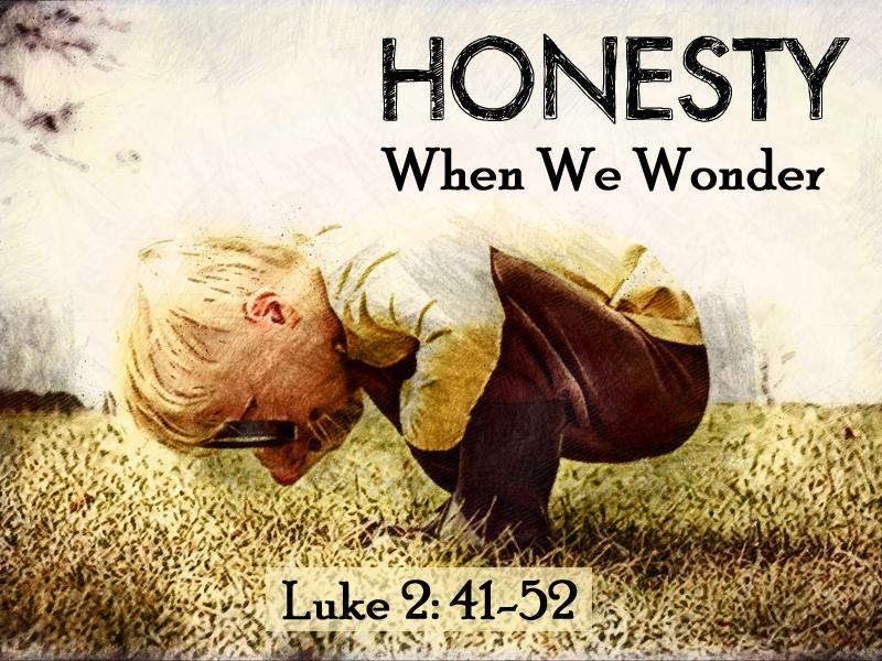 Child-5-27-18-Honesty-1a